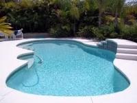 Izgradnja bazena – betonski i montažni bazeni